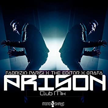 Prison (Club Mix)