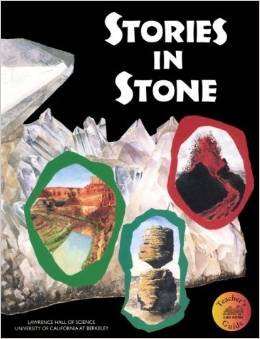 Stories in Stone  Teacher s Guide Grades 4-9  Skills Concepts Themes Mathematics Strands Time