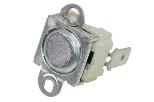 Bosch 00151326 Backofen und Herdzubehör/Kochfeld/Siemens Tecnik Neff Thermosicherung