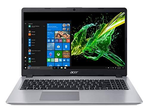 acer-aspire-5-a515-52-51ks-notebook-con-processore