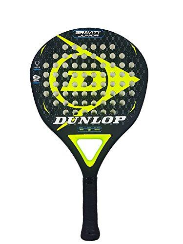 Dunlop Pala padel Gravity Junior