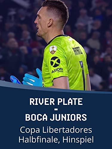 boca river plate