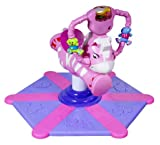 Bascule Cheval Modell 667-47 ML - Pink Pony, jouet a bascule, Cheval a bascule,...