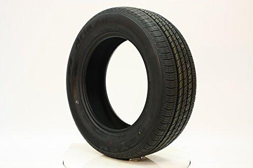 Nexen Aria AH7 All- Season Radial Tire-215/60R17 96H