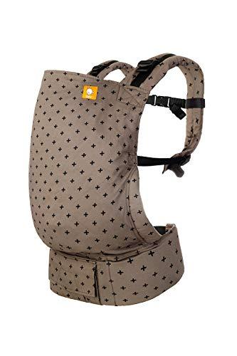 Tula Standard Baby Backpacks