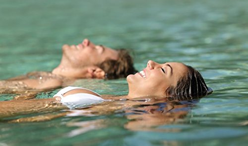 Floating und Massage für Zwei in Bergheim
