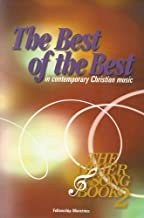 The Best of the Best: In Contemporary Christian Music: The Other Songbook 2