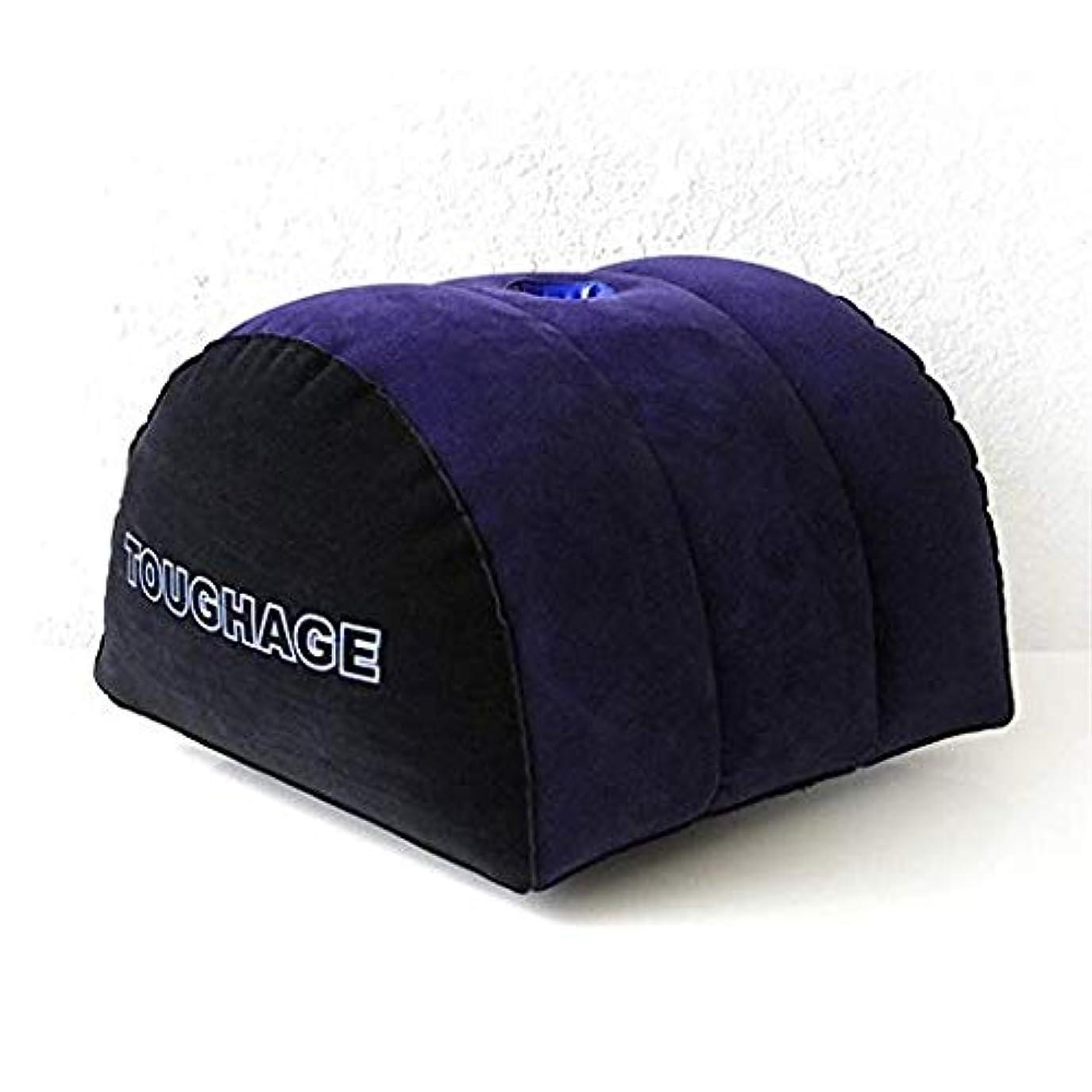 分類する合意遺伝子CS-PYY インフレータブル多機能ソファ - クーペ/レディース/メンズカップル位置適度なサイズのためのポータブルクッション抱き枕インフレータブル家具ラウンジチェア CS-PYY