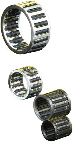 Prox ! Super beauty product restock quality top! Racing Parts 21.3206 15mm x Pin 19mm Bearing 20mm Piston Fees free