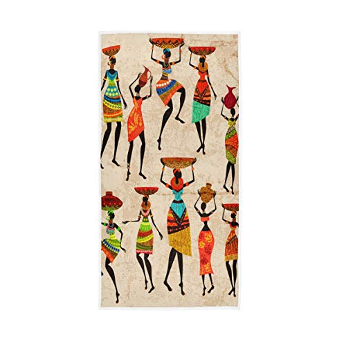 Top 10 Best Selling List for african print kitchen towels