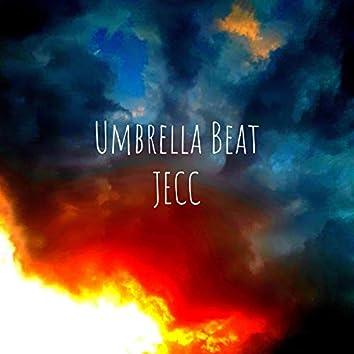 Umbrella Beat