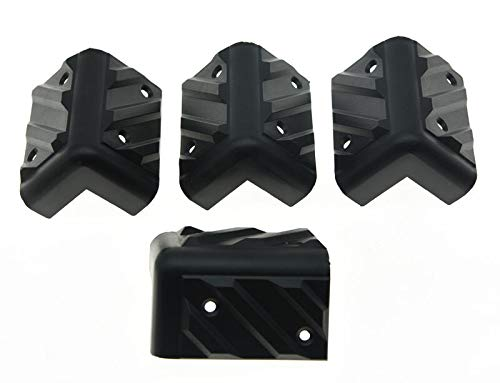 Guitar Parts for 4X Large OFFicial mail OFFicial site order Protector AMP Corner Amplifier