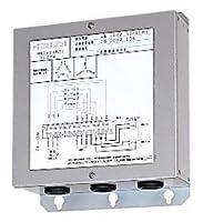 三菱 換気扇 部材 産業用換気送風機 【FS-09SW】 産業用送風機システム部材