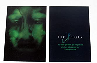 x files video cards