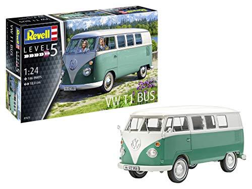 Volkswagen Bus Bulli