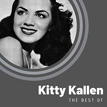 The Best of Kitty Kallen
