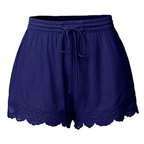 Auifor n-19 Fight Herren Jungs Bermuda Short Gym Damen Shorts Herren Cargo Big Short Brandit Stories Jeans Unfair Athletic Swim Khaki jetlag Thai Damen Shorts Herren Cargo Big Short Brandit STO