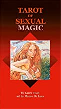 Tarot of Sexual Magic by Laura Tuan (2009-06-09)