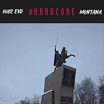 #hardcore