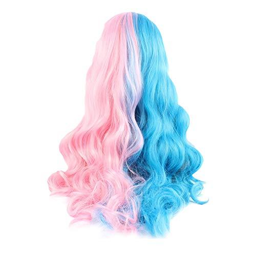 comprar pelucas full online