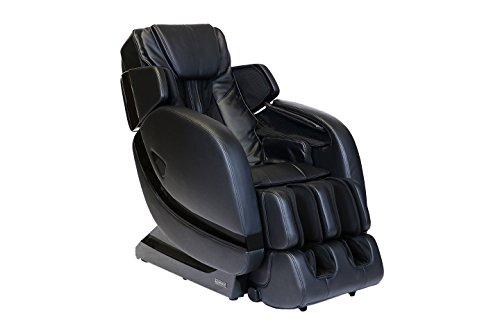 Infinity IT-Escape-CB Massage Chair