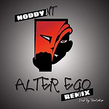 Alter Ego (Remix)
