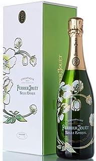 Perrier Jouet - Champagne Belle Epoque 2012 0,75 lt.  box