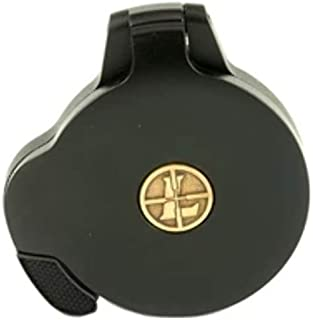 leupold vx 1 scope covers