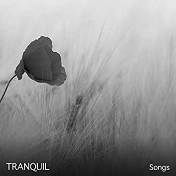 #18 Tranquil Songs for Zen Spa