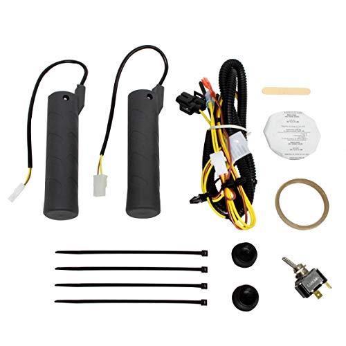 Ariens 7210400 - Kit de calentador de manos (repuesto original)