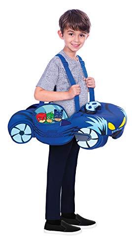 - Charakter Kostüme Für Kinder Bücher