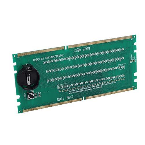 placa base ddr2 fabricante V BESTLIFE