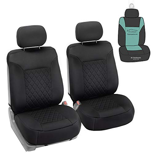 honda 2003 accord seat covers - 7