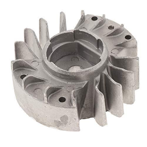 joyMerit Stahlkettensägen Schwungrad Rasenmäher Zubehör Für STIHL 017 018 MS170