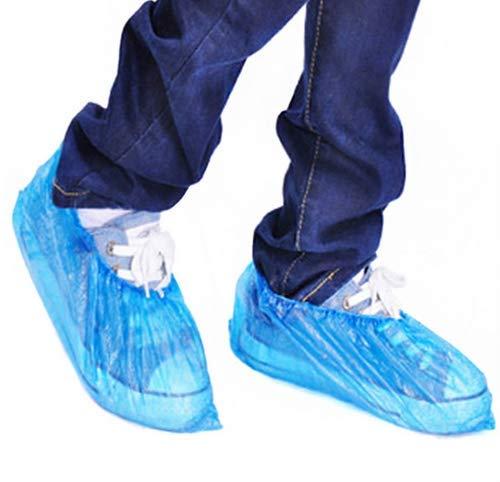 schoenhoesjes kruidvat
