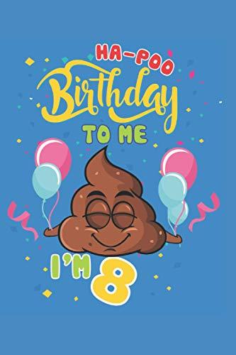 zimpli kids 5858 Poop Emoji Bomb Create a Colourful time Adventure Brown 1 Bath Pack