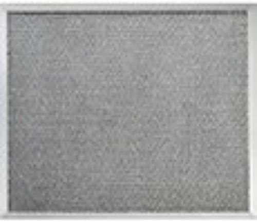 99010299 Range Hood Ducted Grease Filter Models