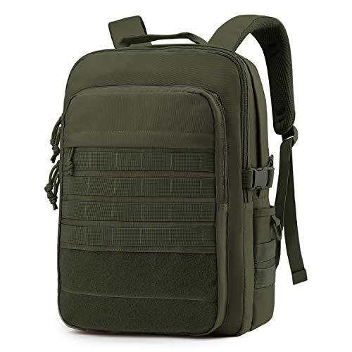 WindTook Laptop Backpack