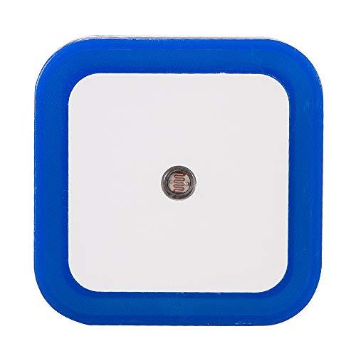 Colgador de Toallas de pl/ástico gabinete o Uso de Puerta Blanco Ritioner Toallero