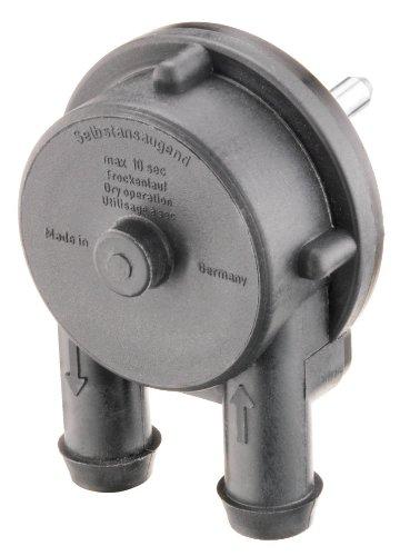 Connex Bohrmaschinenpumpe 1.500 L/h, COM455150
