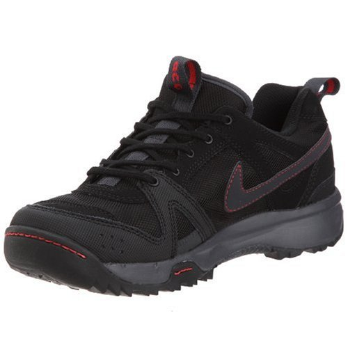 Nike ACG 365765 - Zapatos para Hombre, Color Negro, Talla 42