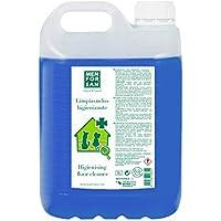 MENFORSAN limpiasuelos Higienizante - 5 Litros