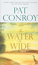 The Water Is Wide[WATER IS WIDE][Prebound]