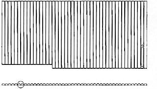 お風呂のふた TOTO 風呂ふた シャッター式 巻きふた 外寸:1560×710 EKK81045WL(代替品EKK81045WL2)