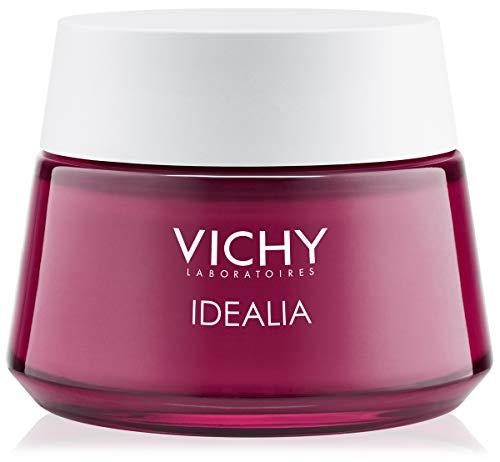 L'Oreal Deutschland Vichy IDEALIA Creme Tag normale Haut/R, 50 ml