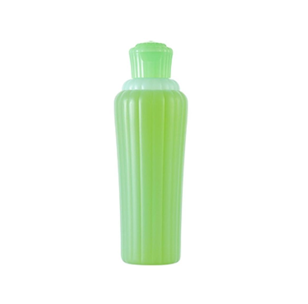 薄暗い逆に魅力アユーラ (AYURA) メディテーション ヘアクレンズ 300mL 〈シャンプー〉 アロマティックハーブの香り