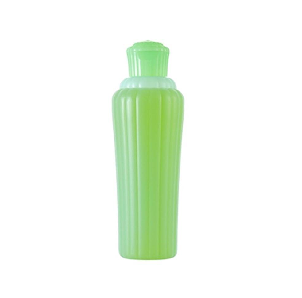 ランドマークヒロイックうまアユーラ (AYURA) メディテーション ヘアクレンズ 300mL 〈シャンプー〉 アロマティックハーブの香り
