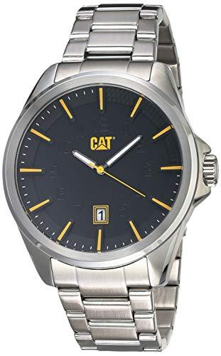 Reloj Caterpillar para Hombre NO14111127