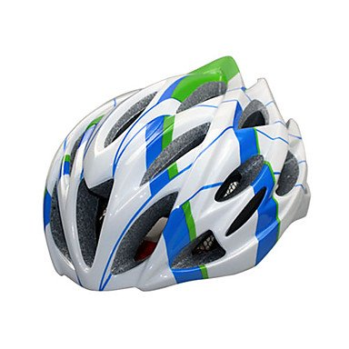 ky-043deportes Unisex bicicleta casco 23respiraderos Ciclismo Ciclismo bicicleta de montaña ciclismo de...