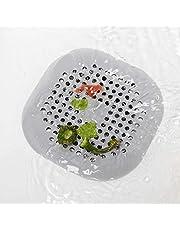 Afvoerputje Doucheafvoer Kunststof voor badkamer